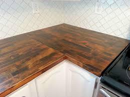 kitchen room 2017 kitchen center island scottys lake house