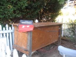 Backyard Quail Pens And Quail Housing by Quail Pens Anybody Build Their Own Backyard Chickens