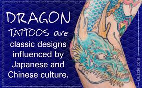 Tattoos For Triceps 7 Uber Cool Tricep Designs For Guys To Try Out