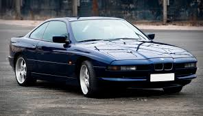 saabaru sedan what is the best looking car from the year of your birth cars