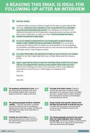 What Is A Job Resume by 466 Best Job Interviews Images On Pinterest Career Advice Job