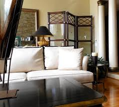 marcia tantum interiors interior design 415 winfield glen ct
