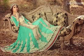 wedding dress in pakistan new amazing bridal dresses 2016 just bridal