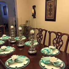 Pier  Imports  Reviews Furniture Stores  Ynez Rd - Pier one dining room table