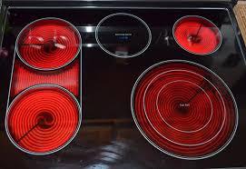 Samsung Cooktops Electric Baking In My Samsung Dual Door Electric Range Masteryourhome