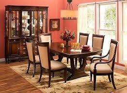raymour and flanigan dining room elise 7 pc dining set dining sets raymour and flanigan furniture