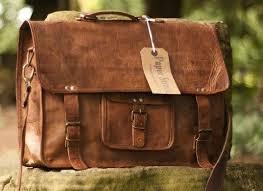 sacoche bureau sac à bandoulière messenger sac bureau sac cuir sacoche porte