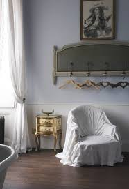 chambre boudoir déco de chambre style boudoir déco de chambre style boudoir