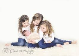 best 25 newborn sibling pictures ideas on sibling