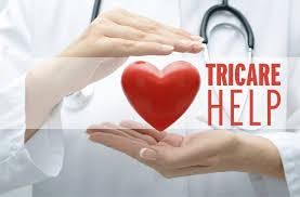 tricare help why no insurance cards