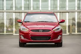 hyundai accent curb weight 2016 hyundai accent review carrrs auto portal