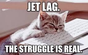 Jet Lag Meme - memes jet lag memes pics 2018