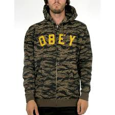 best 13 men u0027s brand name hoodies jackets images on pinterest