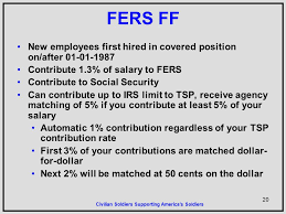 1 army benefits center civilian federal employees retirement
