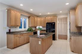 traditional kitchen with european cabinets u0026 u shaped in