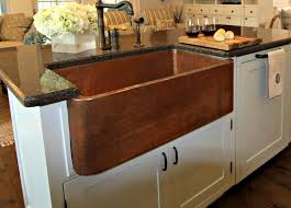 black faucet with stainless steel sink kitchen modern sinks ideas with farmhouse rectangular sizing 2412 x