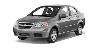 canap cars cheap car rentals in salt lake city economy rental cars
