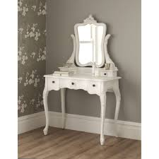 Acrylic Vanity Table Bedroom Furniture Sets Vintage Dressing Table Trendy Dressing