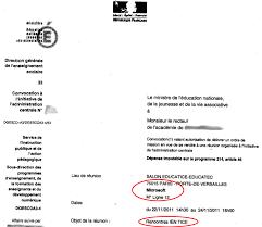 siege microsoft issy les moulineaux les inspecteurs de l éducation nationale convoqués chez microsoft