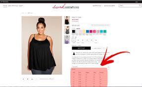 Trendy Plus Size Womens Clothing Wholesale Trendy Plus Size Fashion Sizes 14 To 36