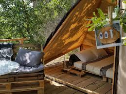 novanta check out our rooms cottage suite studio treehouse