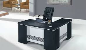 Small Executive Desks Small Office Desk Stylish Furniture Contemporary Executive Desks