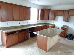 Paintable Kitchen Cabinet Doors Paintable Kitchen Cabinets Kitchen Terrific Replace Kitchen