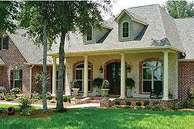 colonial style house colonial style house plan 4 beds 3 50 baths 2500 sq ft plan 430 35