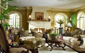 Classic Home Decorating Ideas New Ideas For Your Home Decoration