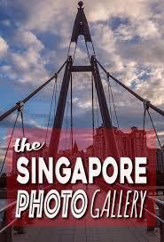 best 10 singapore photos ideas on pinterest singapore singapore