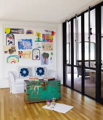 Preschool Wall Decoration Ideas by Stupefying Large Framed Paintings For Sale Decorating Ideas
