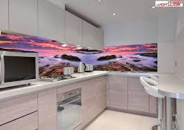 Soggiorno Arte Povera Mercatone Uno by Best Mercatone Uno Arzano Cucine Gallery Ideas U0026 Design 2017