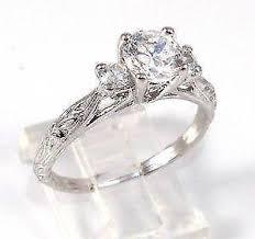 diamonds rings ebay images Used jewelry ebay JPG
