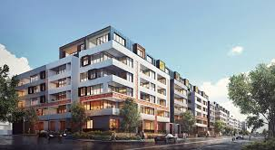 meriton appartments sydney apartments for sale rosebery nsw the gallery mint collection
