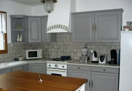 moderniser une cuisine en ch e meuble cuisine rustique cool relooker une cuisine rustique en chene