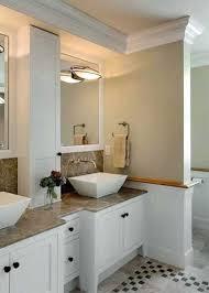 home interior design pdf modern house interior design white bathroom decorating modern home