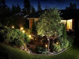 Landscape Lighting Service 248 Best Landscape Lighting Images On Pinterest Exterior