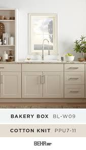best behr paint for kitchen cupboards best behr paint colors for kitchen interior design
