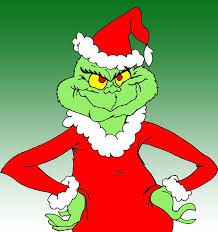 grinch stole christmas classic tv and movies from my