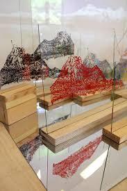 Home Study Interior Design Courses Uk Foundation Diploma In Art U0026 Design Camberwell College Of Arts Ual