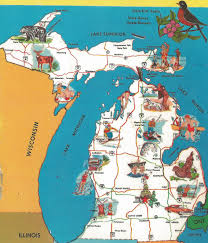 Michigan best place to travel images Things to do in michiganamazing sites to see in michigan must add jpg