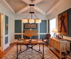 Home Office Paint Colors 17 Best Studio Paint Colors Images On Pinterest Office Ideas
