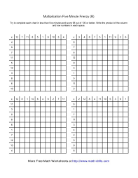 how to learn times tables in 5 minutes pretty fractions on pinterest worksheets free fraction fractions