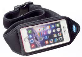 black friday amazon iphone 6 amazon com running belt for iphone 6 6s 7 with case fits