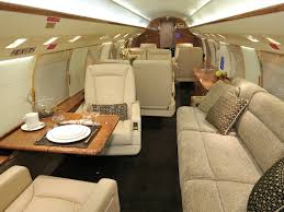 Gulfstream 5 Interior Gulfstream Iv Performance Specifications And Comparisons