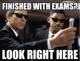 Finished Meme - 25 most funny exam meme pictures and photos that will make you laugh