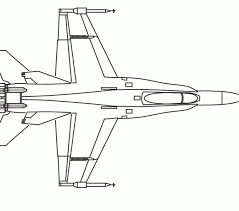 jet coloring pages coloring pages adresebitkisel