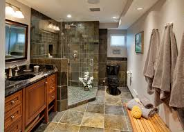 Masculine Bathroom Designs Bathroom Remodel Portland Remodeling Contractors