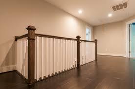 Laminate Flooring Finance Custom Home Financing Richmond Va Loan U0026 Mortgage Options Blue