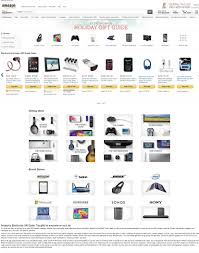 black friday amazon electronics electronics gift guide worth participating to launch new product